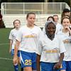 Lake Hills Extreme Soccer 1 25 15-2781