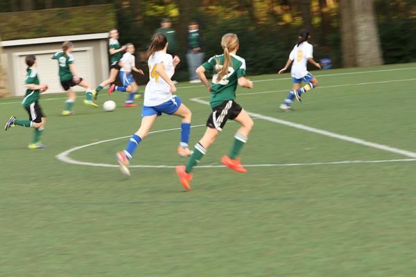 Lake Hills Extreme Soccer 1 25 15-2294