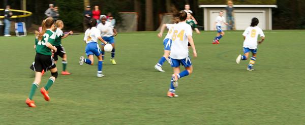 Lake Hills Extreme Soccer 1 25 15-2432