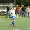 Lake Hills Extreme Soccer 1 25 15-2592