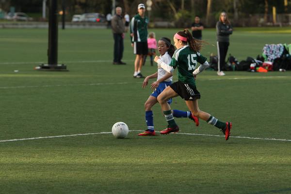 Lake Hills Extreme Soccer 1 25 15-2053