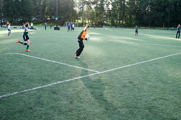 Lake Hills Extreme Soccer 1 25 15-3960