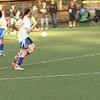 Lake Hills Extreme Soccer 1 25 15-2319
