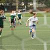 Lake Hills Extreme Soccer 1 25 15-2455
