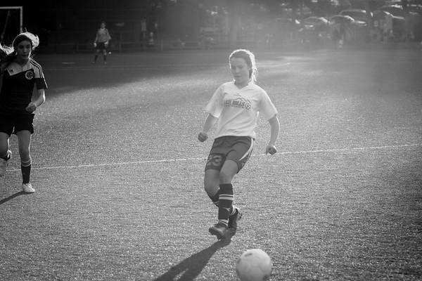 Lake Hills Extreme Soccer 1 25 15-2168
