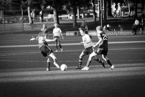 Lake Hills Extreme Soccer 1 25 15-2102