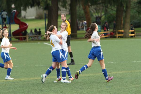 Lake Hills Extreme Soccer 1 25 15-2710