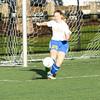 Lake Hills Extreme Soccer 1 25 15-1768