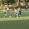 Lake Hills Extreme Soccer 1 25 15-2101