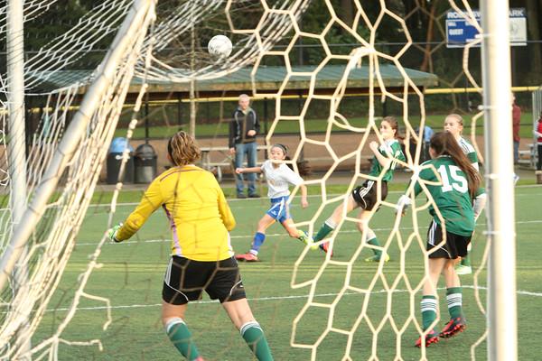 Lake Hills Extreme Soccer 1 25 15-2688