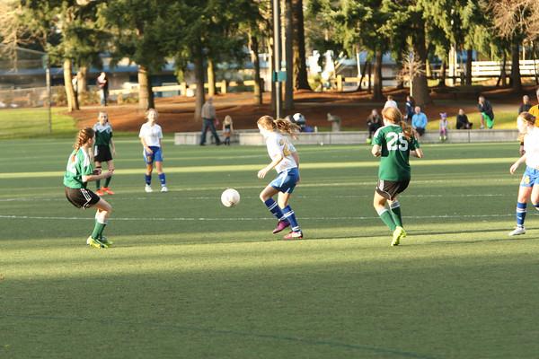 Lake Hills Extreme Soccer 1 25 15-2097