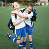 Lake Hills Extreme Soccer 1 25 15-4033