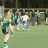 Lake Hills Extreme Soccer 1 25 15-2599
