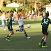 Lake Hills Extreme Soccer 1 25 15-2044