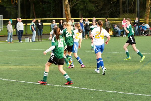Lake Hills Extreme Soccer 1 25 15-2682