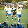 Lake Hills Extreme Soccer 1 25 15-2354-2