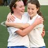Lake Hills Extreme Soccer 1 25 15-2792