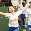 Lake Hills Extreme Soccer 1 25 15-2775
