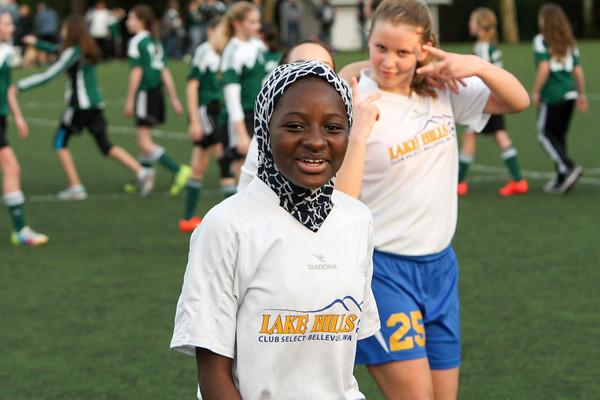 Lake Hills Extreme Soccer 1 25 15-2789