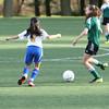 Lake Hills Extreme Soccer 1 25 15-1782