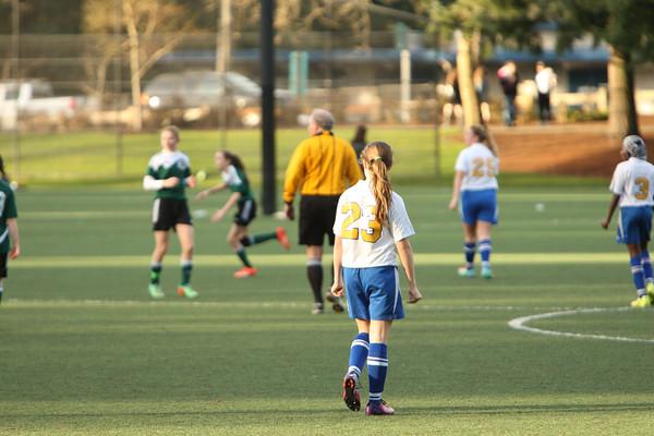 Lake Hills Extreme Soccer 1 25 15-2074