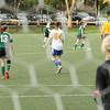 Lake Hills Extreme Soccer 1 25 15-2449