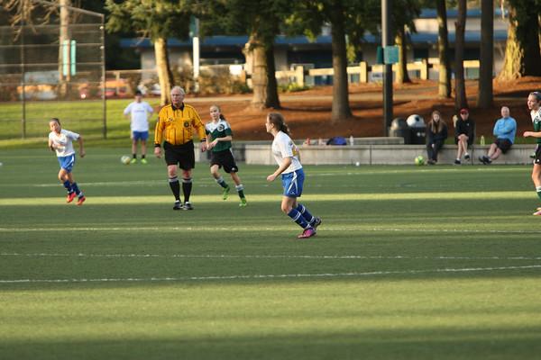 Lake Hills Extreme Soccer 1 25 15-2129