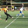 Lake Hills Extreme Soccer 1 25 15-1796