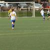 Lake Hills Extreme Soccer 1 25 15-2438
