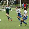 Lake Hills Extreme Soccer 1 25 15-2507