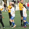 Lake Hills Extreme Soccer 1 25 15-2761