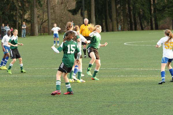 Lake Hills Extreme Soccer 1 25 15-2613
