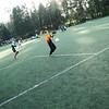 Lake Hills Extreme Soccer 1 25 15-3956