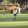 Lake Hills Extreme Soccer 1 25 15-2079