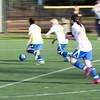 Lake Hills Extreme Soccer 1 25 15-1731