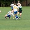 Lake Hills Extreme Soccer 1 25 15-2663