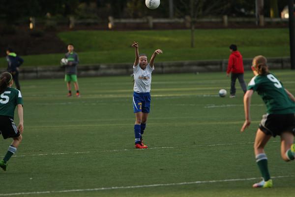 Lake Hills Extreme Soccer 1 25 15-2060