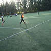 Lake Hills Extreme Soccer 1 25 15-3961