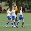 Lake Hills Extreme Soccer 1 25 15-2709