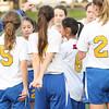Lake Hills Extreme Soccer 1 25 15-2274