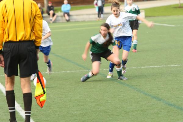 Lake Hills Extreme Soccer 1 25 15-2388