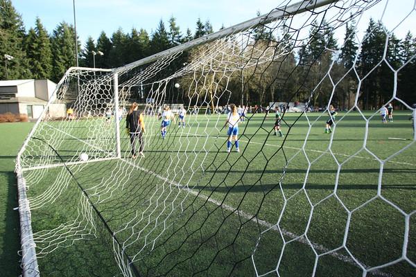 Lake Hills Extreme Soccer 1 25 15-3931