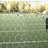 Lake Hills Extreme Soccer 1 25 15-4003