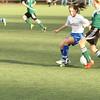Lake Hills Extreme Soccer 1 25 15-1758