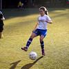 Lake Hills Extreme Soccer 1 25 15-2170