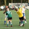Lake Hills Extreme Soccer 1 25 15-2640