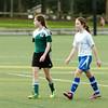 Lake Hills Extreme Soccer 1 25 15-2573