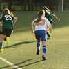 Lake Hills Extreme Soccer 1 25 15-2185