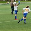 Lake Hills Extreme Soccer 1 25 15-2038