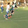 Lake Hills Extreme Soccer 1 25 15-2317